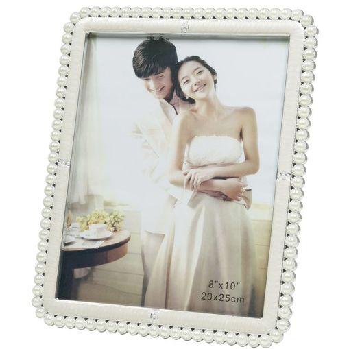 Porta-Retrato-Branco-13X18-Pearl-3612-Lyor
