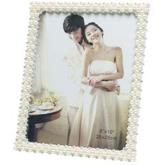 Porta-Retrato-Branco-20X25-Precious-3622-Lyor