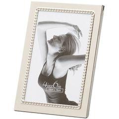 Porta-Retrato-Branco-10X15-Little-Pearl-3642-Lyor