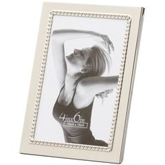Porta-Retrato-Branco-13X18-Little-Pearl-3643-Lyor