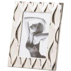 Porta-Retrato-Cromado-15X20-Diamond-3651-Lyor