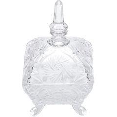 Bomboniere-de-Cristal-Dragon-3682-Lyor