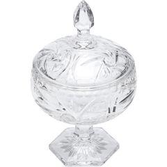 Bomboniere-de-Cristal-com-Pe-Prima-3720-Lyor