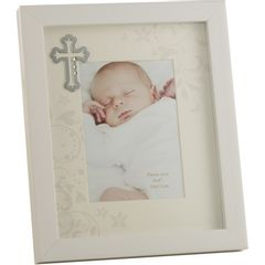 Porta-Retrato-Off-White-10X15-Baptisum-Day-3727-Lyor