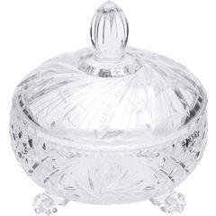 Bomboniere-de-Cristal-Prima-Luxo-III-3739-Lyor