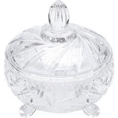 Bomboniere-de-Cristal-Prima-Luxo-I-3741-Lyor
