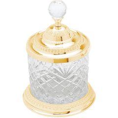 Pote-de-Zamac-e-Cristal-Dourado-Multiuso-3800-Lyor