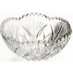 Conjunto-de-6-Bowls-em-Cristal-Alberta-3810-Lyor