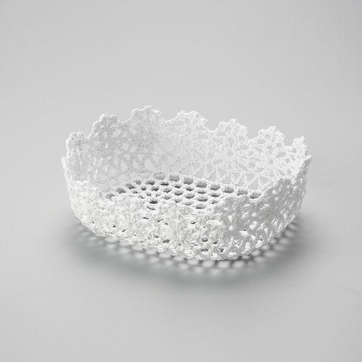 Cesta-Oval-de-Plastico-Branca-Croche-6346-Lyor