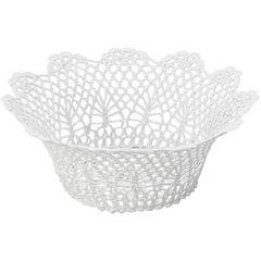 Cesta-Redonda-de-Plastico-Branca-Croche-6348-Lyor