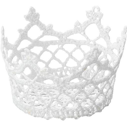 Cesta-Redonda-de-Plastico-Branca-Crown-6349-Lyor