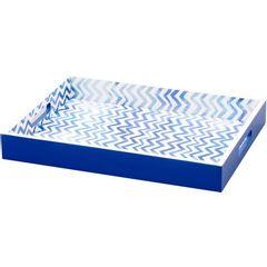 Bandeja-de-Madeira-com-Alcas-Azul-Stripe-6440-Lyor