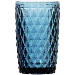 Conjunto-com-6-Copos-Altos-em-Vidro-Abacaxi-Azul-6485-Lyor