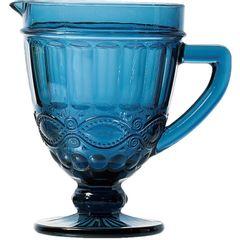Jarra-de-Vidro-Azul-Libelula-6515-Lyor
