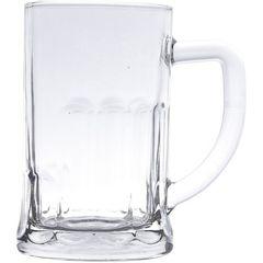 Caneca-de-Vidro-para-Cerveja-565ml-6622-Lyor