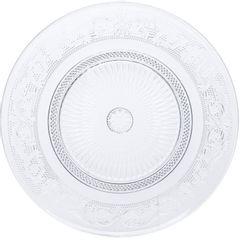 Conjunto-de-6-Pratos-para-Sobremesa-em-Vidro-Angel-6776-Lyor