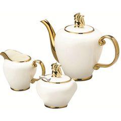 Conjunto-de-3-Pecas-em-Porcelana-para-Cafe-Brancas-Charme-8017-Lyor