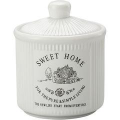Pote-de-Dolomita-Branco-Sweet-Home-8056-Lyor