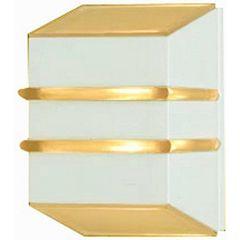 Arandela-em-Aluminio-Branca-1xG9-12cm-Flash-956-Ideal