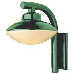 Arandela-em-Aluminio-Verde-38cm-Lunar-A-227-Ideal