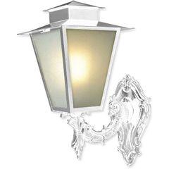 Arandela-Colonial-em-Aluminio-Branca-56cm-Haus-L-8-B-G-Ideal