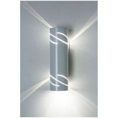 Arandela-em-Aluminio-Tubo-Preta-345cm-Flash-972-TA-Ideal-1