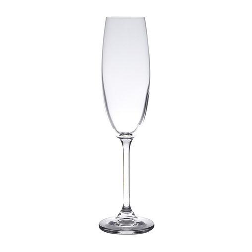 Conjunto-de-6-Tacas-para-Champagne-em-Cristal-Gastro-Bohemia