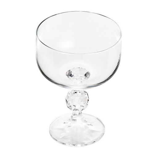 Conjunto-de-6-Tacas-de-Sobremesa-200ml-Klaudie-Bohemia