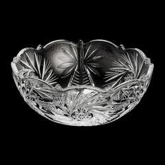 Saladeira-de-Vidro-22cm-Pinwheel-Luxo-Bohemia