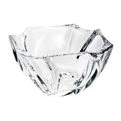 Conjunto-de-6-Bowls-de-Vidro-13cm-Neptun-Bohemia