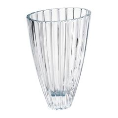 Vaso-de-Vidro-305cm-Oval-Pequeno-Bohemia