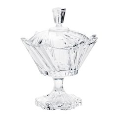Bomboniere-de-Cristal-165cm-com-Pe-Ikaro-Bohemia