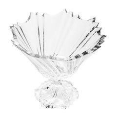 Fruteira-de-Mesa-em-Cristal-265cm-com-Pe-Ikaro-Pequena-Bohemia