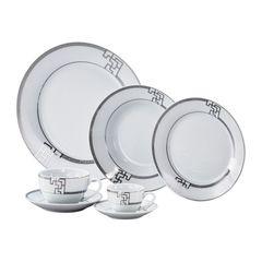Aparelho-de-Jantar-em-Porcelana-42-Pecas-Geo-Cinza-Wolff