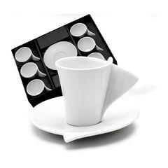 Conjunto-de-6-Xicaras-de-Cafe-com-Pires-Lyon-Wolff