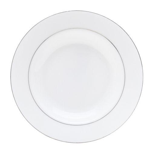 Conjunto-de-6-Pratos-de-Porcelana-para-Sobremesa-Nice-Silver-Wolff