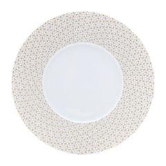 Conjunto-de-6-Pratos-de-Porcelana-para-Sobremesa-Andalous-Wolff