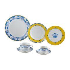 Aparelho-de-Jantar-em-Porcelana-42-Pecas-Amalfi-Wolff