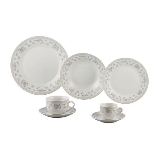 Aparelho-de-Jantar-em-Porcelana-42-Pecas-Montalcino-Wolff