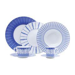 Aparelho-de-Jantar-em-Porcelana-42-Pecas-Blue-Dream-Wolff
