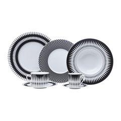Aparelho-de-Jantar-em-Porcelana-42-Pecas-Alchime-Wolff