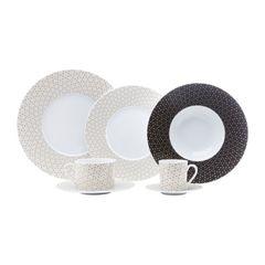 Aparelho-de-Jantar-em-Porcelana-42-Pecas-Andalous-Wolff