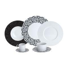 Aparelho-de-Jantar-em-Porcelana-42-Pecas-Mabre-Wolff