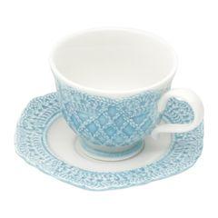 Conjunto-de-6-Xicaras-de-Cafe-com-Pires-Givemy-Azul-Wolff