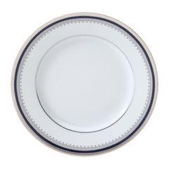 Conjunto-de-6-Pratos-de-Porcelana-para-Sobremesa-Roma-Wolff