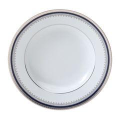 Conjunto-de-6-Pratos-de-Porcelana-para-Sopa-Roma-Wolff
