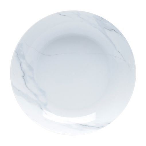 Conjunto-de-6-Pratos-de-Porcelana-para-Sopa-Marble-Wolff