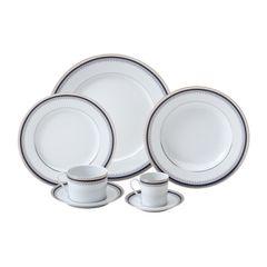 Aparelho-de-Jantar-em-Porcelana-42-Pecas-Mimosa-Wolff