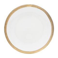 Conjunto-de-6-Pratos-de-Porcelana-para-Sobremesa-Paddy-Wolff