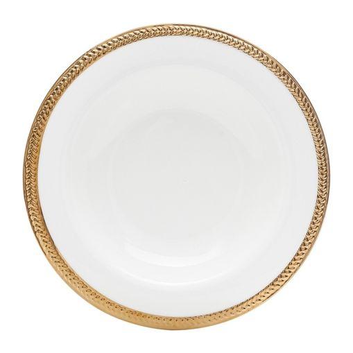 Conjunto-de-6-Pratos-de-Porcelana-para-Sopa-Paddy-Wolff